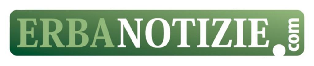 Logo Erbanotizie