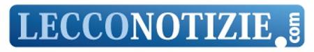 Logo Lecconotizie