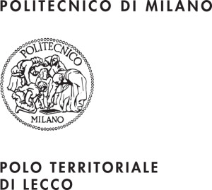 Politecnico di Milano - Polo territoriale di Lecco