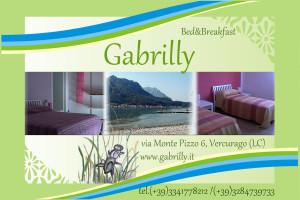 B&B Gabrilly