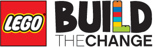 build_the_change-logo